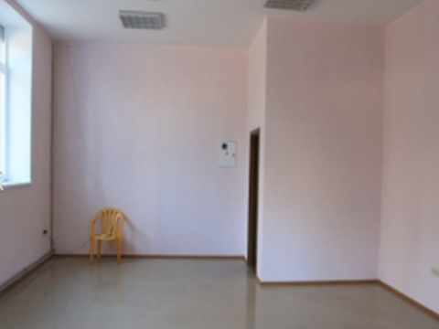 Продажа офиса, Севастополь, Василия Блюхера Улица - Фото 3