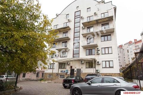 Продажа торгового помещения, Краснодар, Ул. Дзержинского - Фото 3