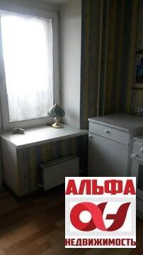 Однокомнатная квартира, ул. Каширское шоссе, д. 91. - Фото 2