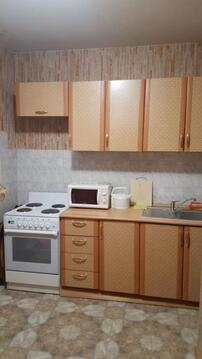 Аренда квартиры, Батайский проезд - Фото 2