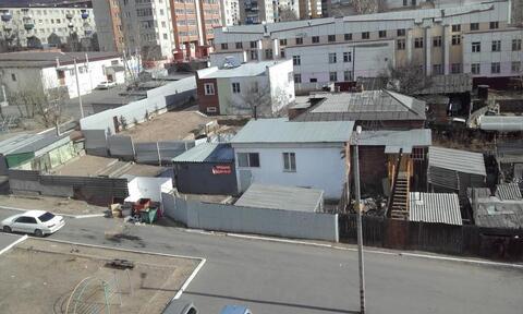 Продажа дома, Чита, Забайкальского рабочего 22а - Фото 5