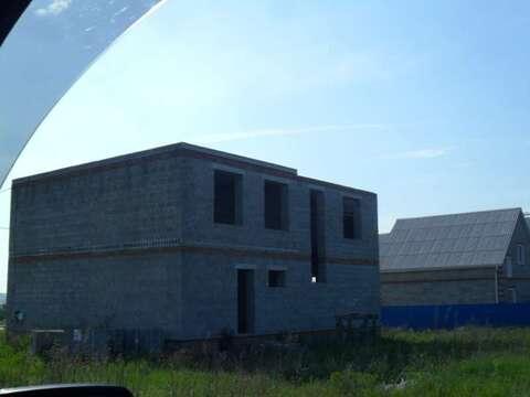 Продажа участка, Белгород, Триумфальная улица - Фото 4