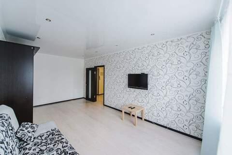 Сдается 1 комн. апартаменты, кв.м, Чита - Фото 5