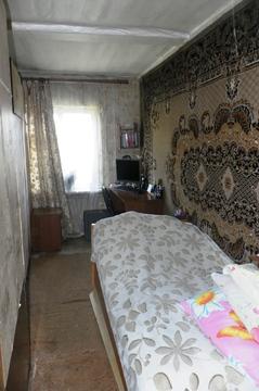 Продается дом с з/у10 соток в Шаховской - Фото 4