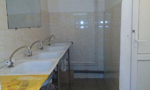 Продам комнату в общежитии на Шевченко - Фото 4