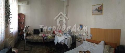 Продажа квартиры, Феодосия, Ул. Куйбышева - Фото 2