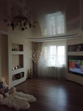 Продажа квартиры, Волгоград, Ул. Хользунова - Фото 5
