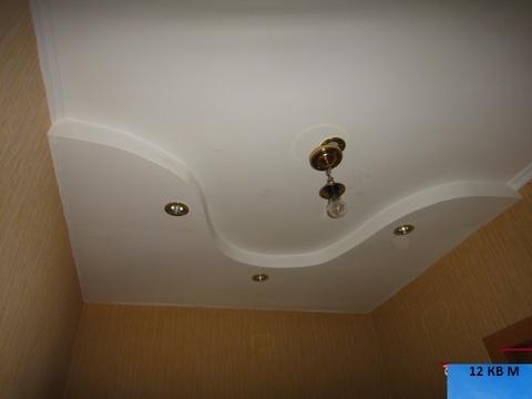 Продам комнату 12 кв м Ключевская 59 - Фото 2