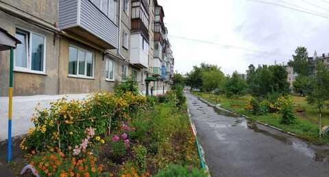 2-к квартира ул. Глушкова, 33 - Фото 2