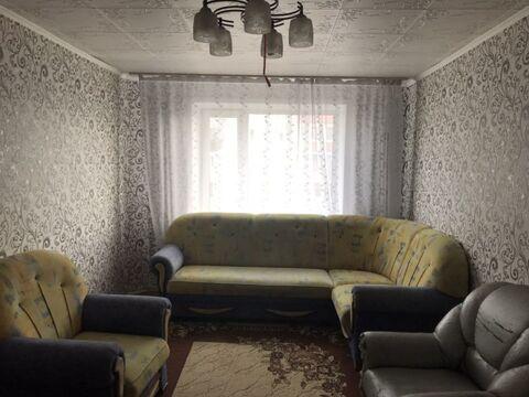 Продажа квартиры, Усть-Илимск, Ул. Энгельса - Фото 2