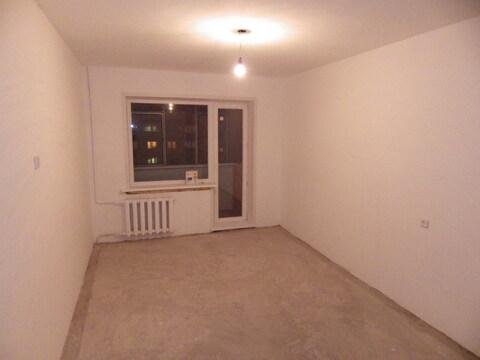 Продаётся 1к квартир по улице Ушинского, д. 19 - Фото 1