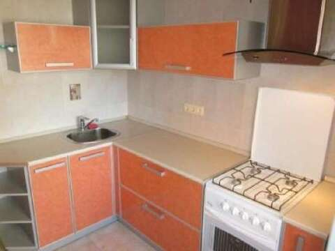 Снять 2 комнатную квартиру в мытищах борисовка 16