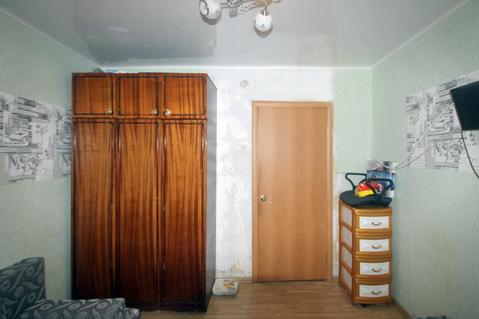 Трехкомнатная квартира в центре города - Фото 4