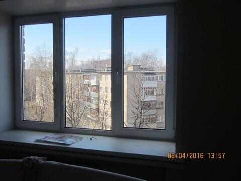 Продажа квартиры, Иваново, Ул. Фрунзе - Фото 1