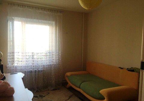 Сдается в аренду на длительный срок комната в 3х комнатной квартире - Фото 2
