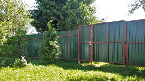 Продажа дачи, Горы-1, Кировский район - Фото 5