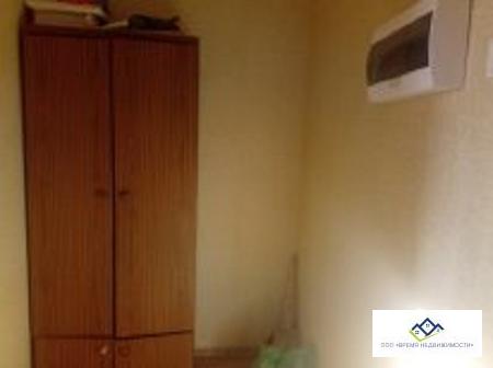 Продам 1-комн квартиру г Копейск пр Славы 14,7э 26 кв.м - Фото 5
