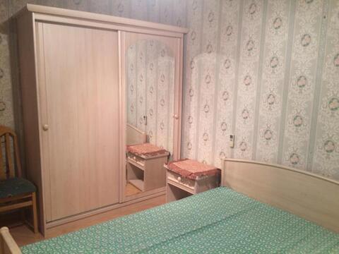 Сдаю квартиру около метро Пражская - Фото 3