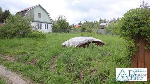 Земельный участок 6 соток в Новой Москве 38 км. от МКАД - Фото 4
