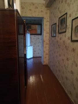 Продается 3-коматная квартира - Фото 4