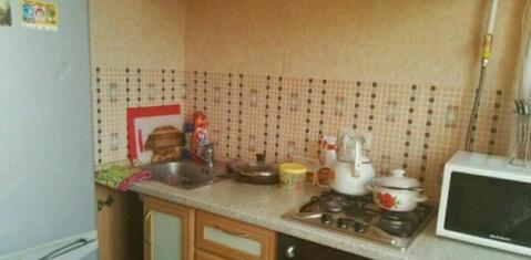Продается 1-комнатная квартира, г. Жуковский, ул. Гагарина, д. 11 - Фото 2