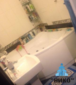 2 500 000 Руб., Продается 3 комнатная квартира, Купить квартиру в Краснодаре по недорогой цене, ID объекта - 309356035 - Фото 1