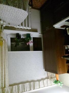 Продам 3-к квартиру, Иркутск город, Волгоградская улица 112 - Фото 1