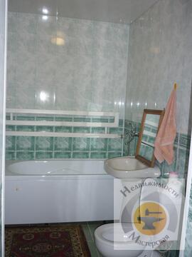 Сдам в аренду полдома на Дзержинского - Фото 5