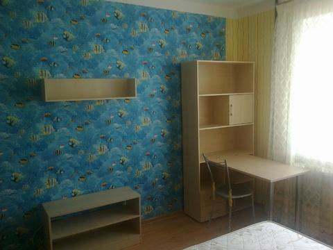 Снять квартиру в Новороссийске, Южный район, недалеко от моря. - Фото 4