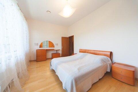 Продажа квартиры, Melluu prospekts - Фото 5