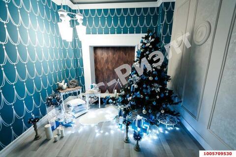 Аренда офиса, Краснодар, Константина Образцова - Фото 5