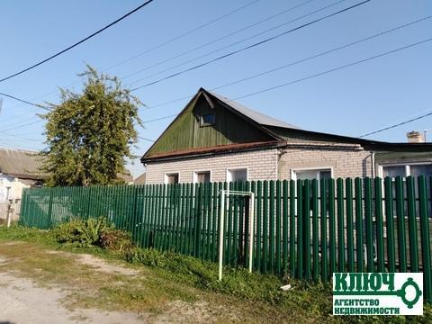 Продам дом в г. Орехово-Зуево (в черте города) - Фото 2