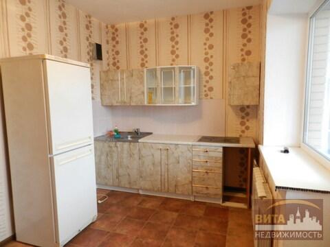 Купить квартиру в новостройке Советская 4в - Фото 4
