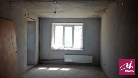 Продается 1 ком кв ул Еременко 42 - Фото 1