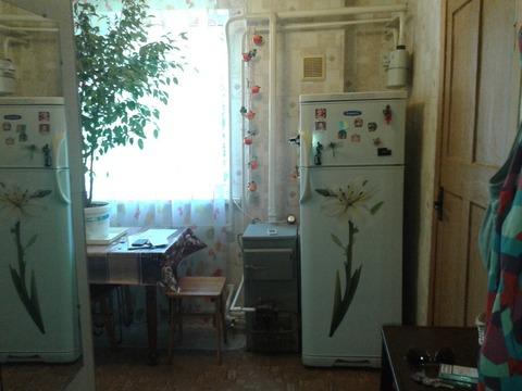 Аренда квартиры, Афипский, Северский район, Красноармейская 96 - Фото 3