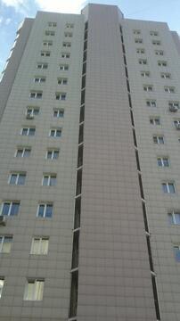 Сдам 3-комн. квартиру, Сибиряков-Гвардейцев ул, 22 - Фото 4
