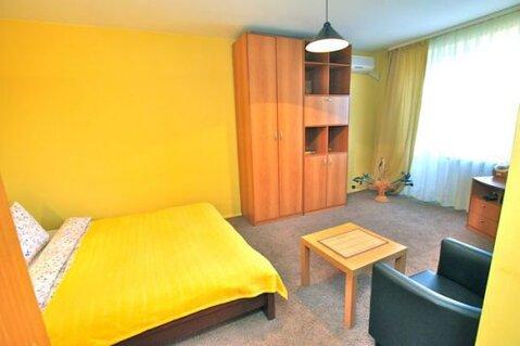 Сдается однокомнатная квартира, Аренда квартир в Нижнем Тагиле, ID объекта - 317992332 - Фото 1