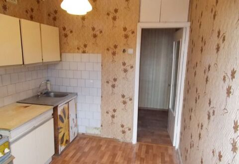 Сдается 2-х комнатная квартира в Заволжском районе. Комнаты и с/у . - Фото 5