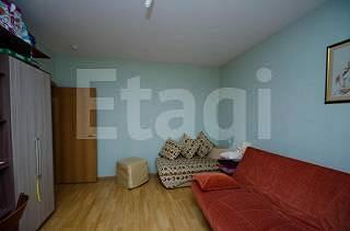 Продам 1-комн. кв. 41 кв.м. Белгород, Шумилова - Фото 2
