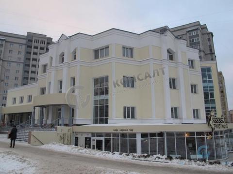 Продажа помещения 43,6 кв.м. в ТЦ на Н.Дуброва - Фото 2