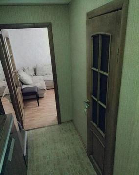 Продается квартира г.Махачкала, ул. Лаптиева - Фото 1