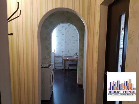Комната 18 м в 3-к квартире - Фото 5