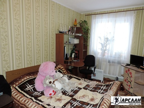 Продам 3-к квартиру Чуйкова 46, Ново-Савиновский район. - Фото 5