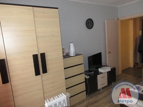 Квартира, ул. Урицкого, д.58 - Фото 4