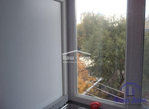 1 комнатная квартира с ремонтом в Александровке в новом доме, ост. . - Фото 5