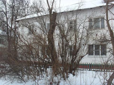 Объявление №62291282: Продаю 2 комн. квартиру. Калязин, ул. Центральная, 4,