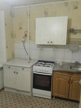 Продам 1ую квартиру - Фото 5