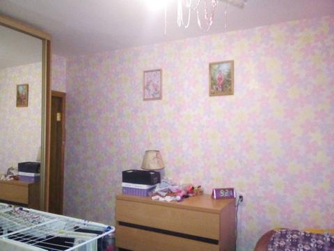 Дзержинский район, Дзержинск г, Гайдара ул, д.73, 2-комнатная . - Фото 3