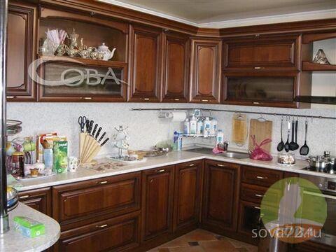 Продажа квартиры, Тюмень, Ул. Велижанская - Фото 4