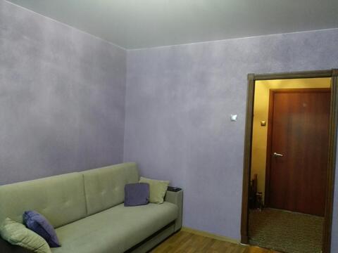 Купить квартиру на Бабушкинской - Фото 4